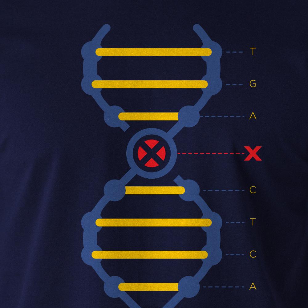 Xmen-Design-Front.jpg