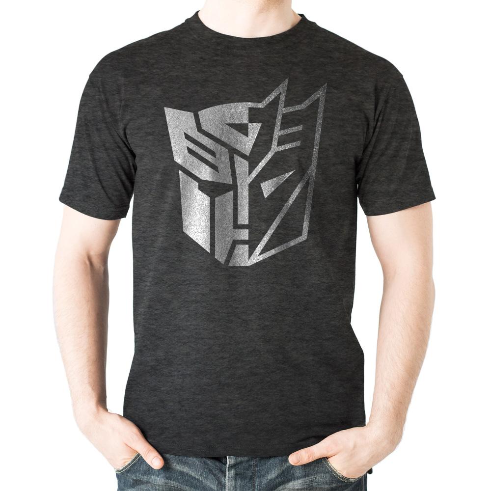 TF-shirt-Final.jpg