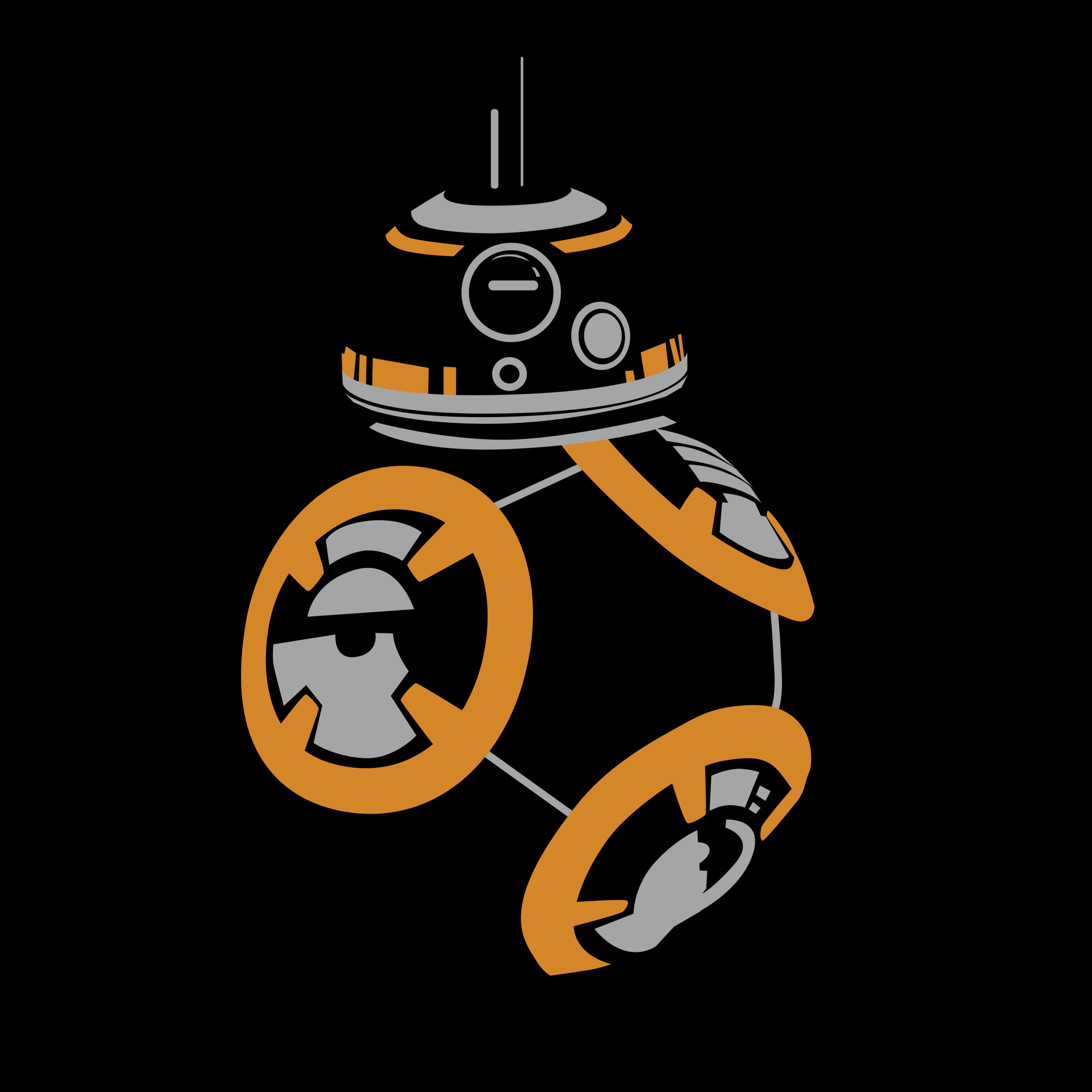 BB-8_V2_THREE_LINES sample [277178].png
