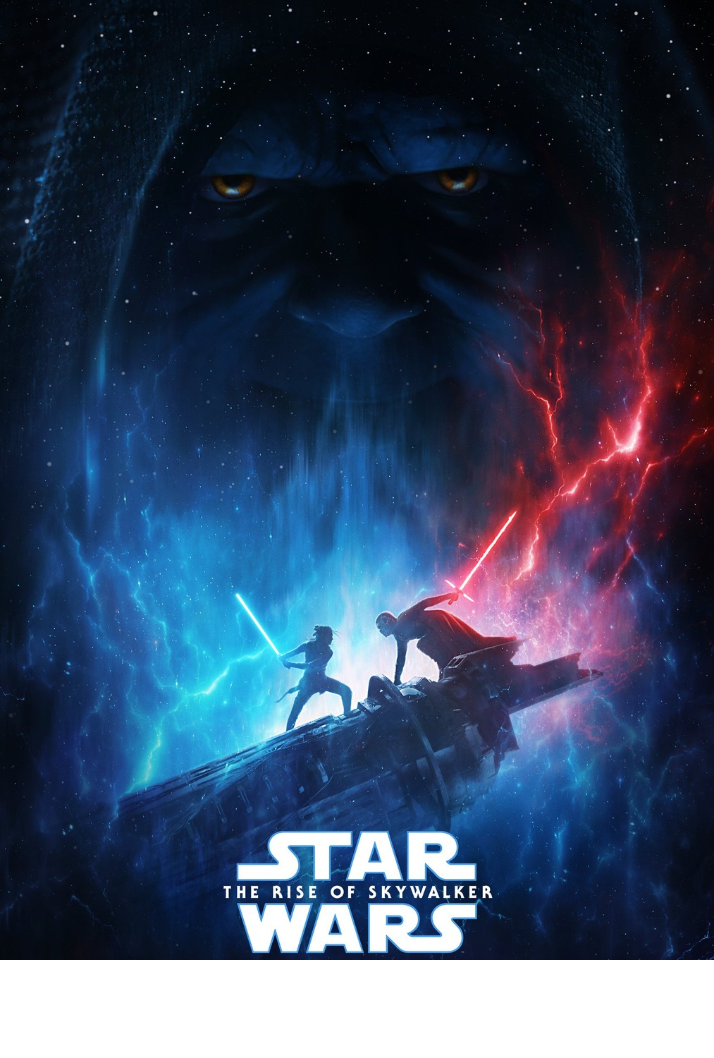 star_wars_the_rise_of_skywalker_ver2_xlg.png