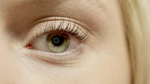 Gailey Eye Clinic: 30 sec Spot