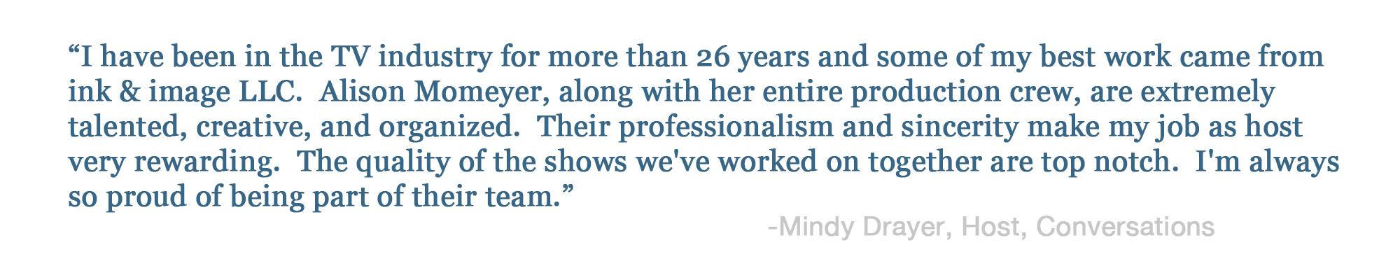 Quote - Mindy Drayer.jpg