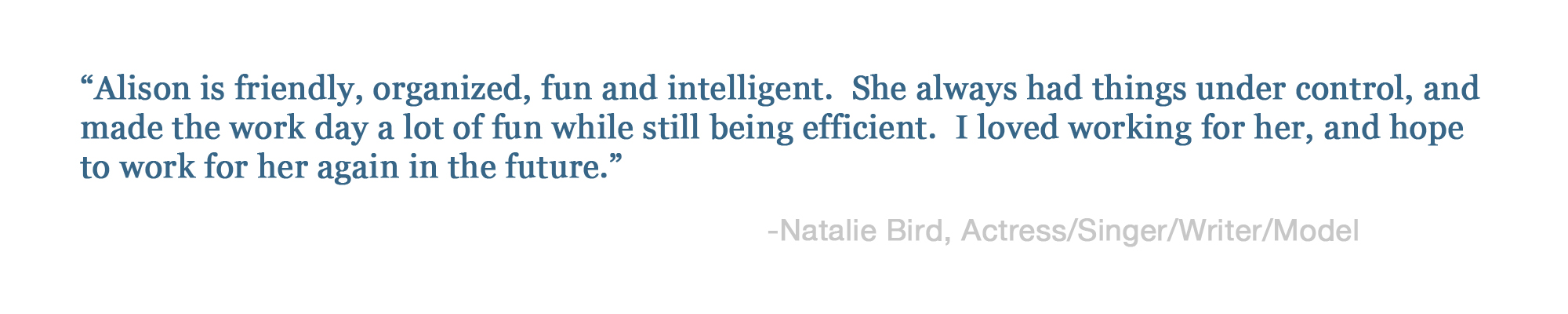 Quote - Natalie 2.jpg