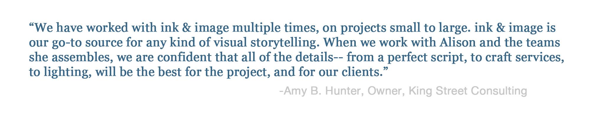 Quote - Amy Hunter.jpg