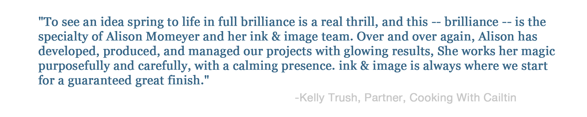 Quote - Kelly Trush.jpg