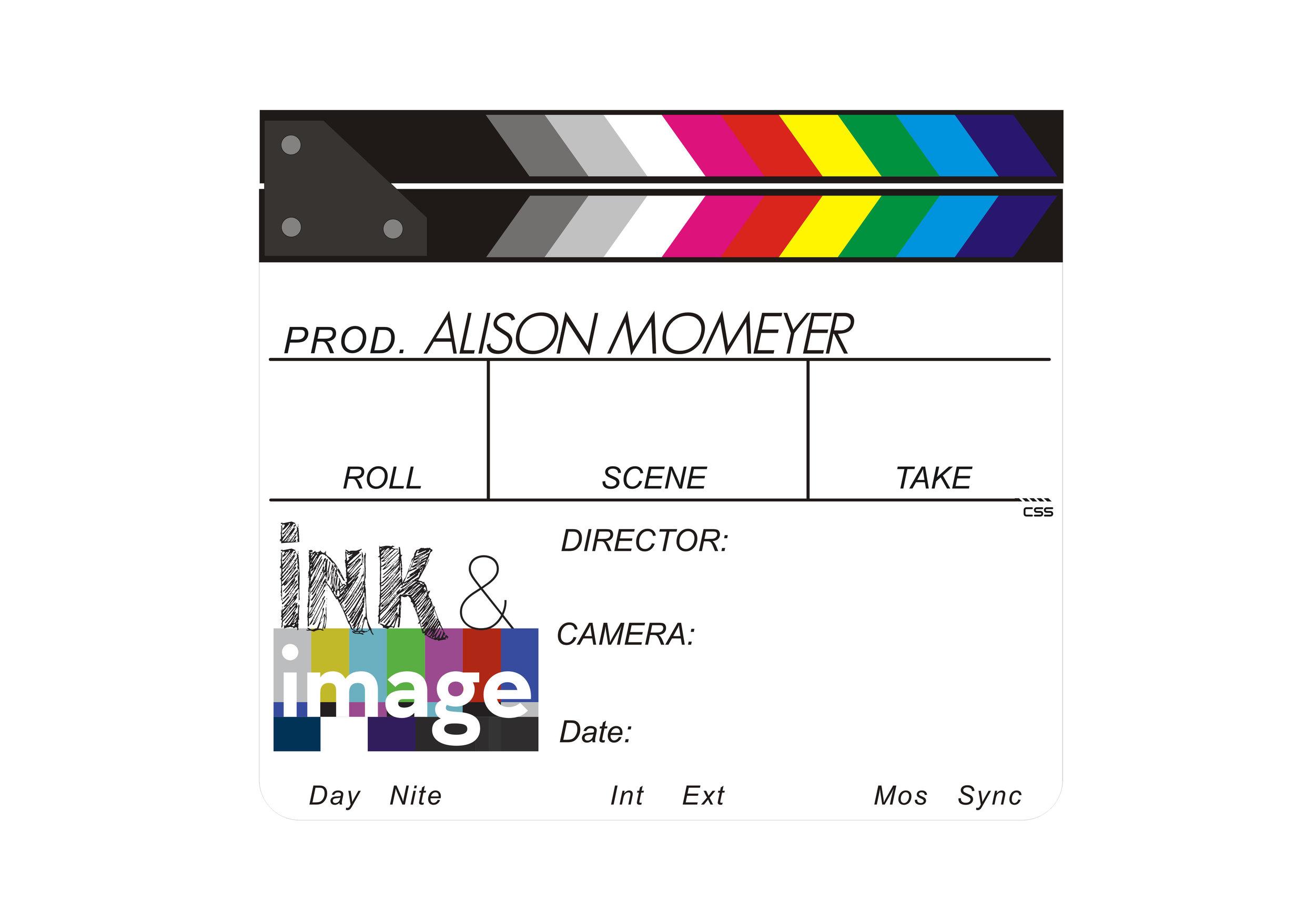 Momeyer slate.jpg