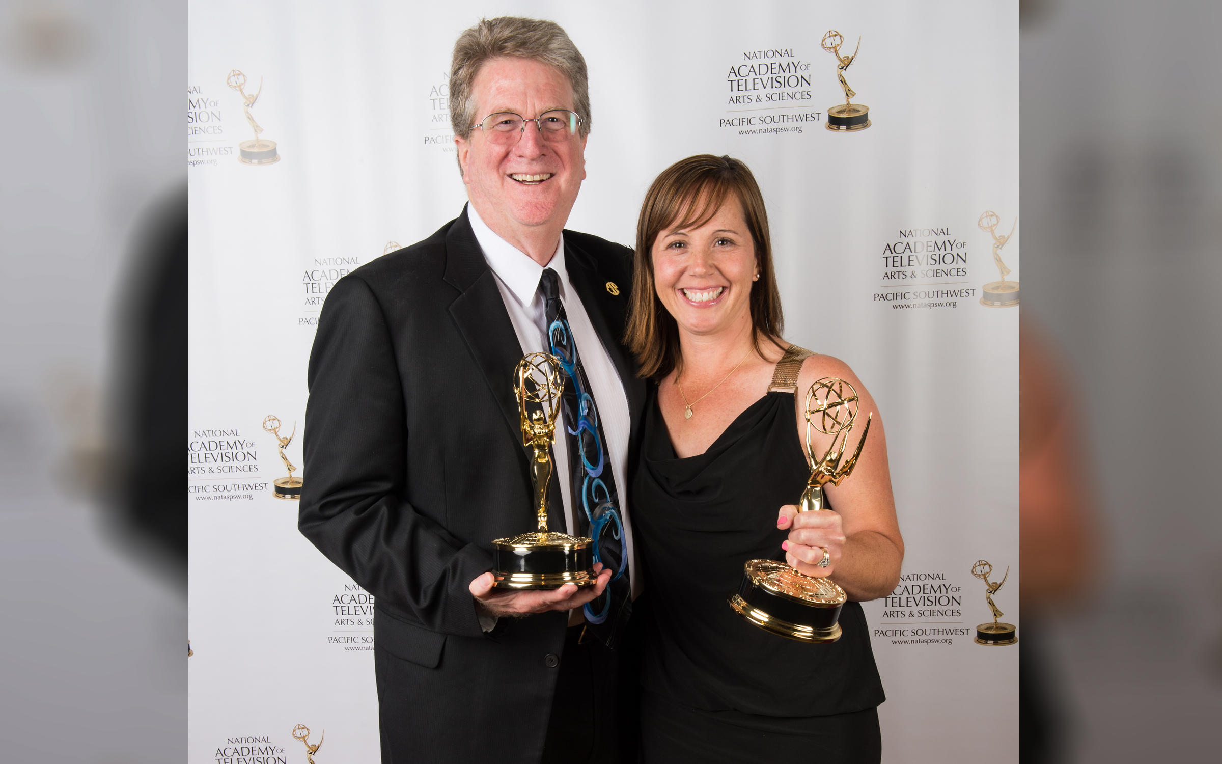 Alison and Roger Blake.jpg