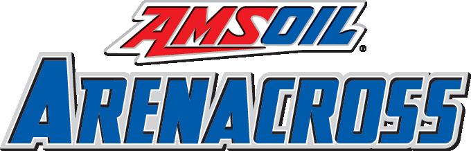 AMSOIL_AX_logo_final.png
