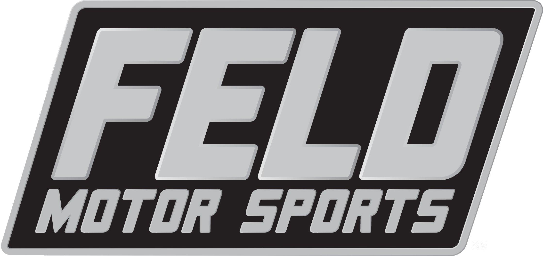 Feld Motor Sports.png