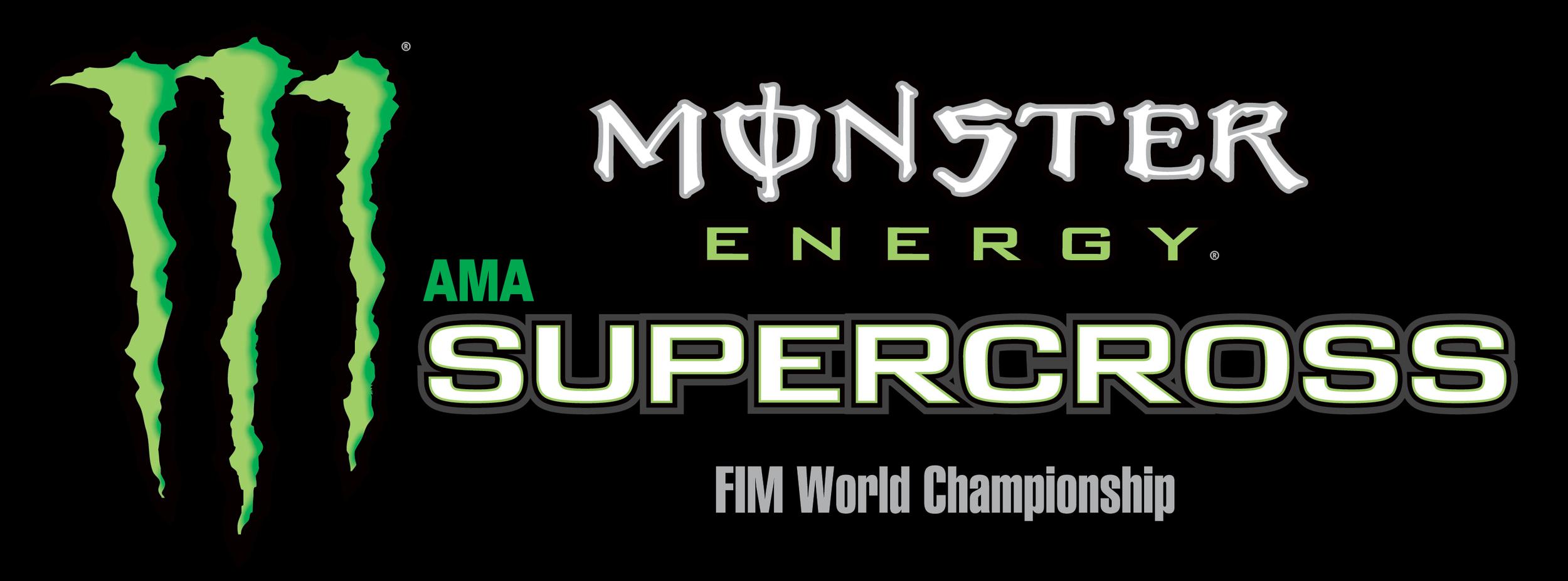 MonsterSXlogo10.jpg