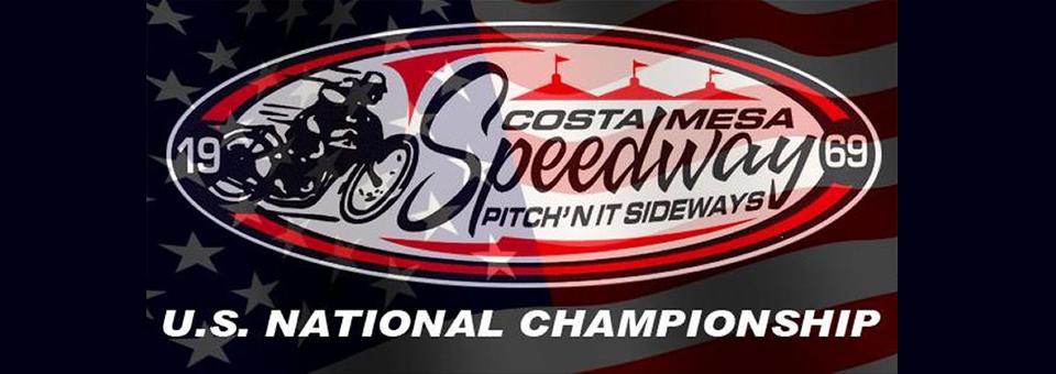costa-mesa-speedway-national-champs (1).jpg