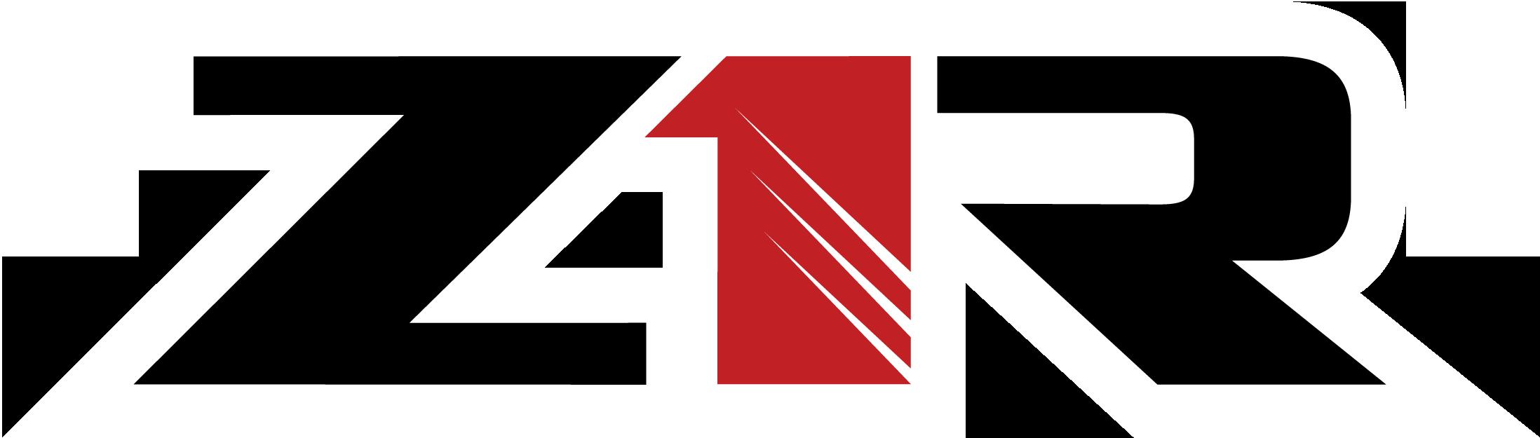Z1RblkLogo.png