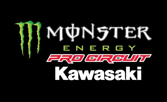 2013-Team-PC-Logo.png