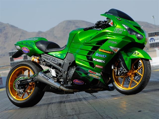 Kawasaki_ZX14R_2.jpg