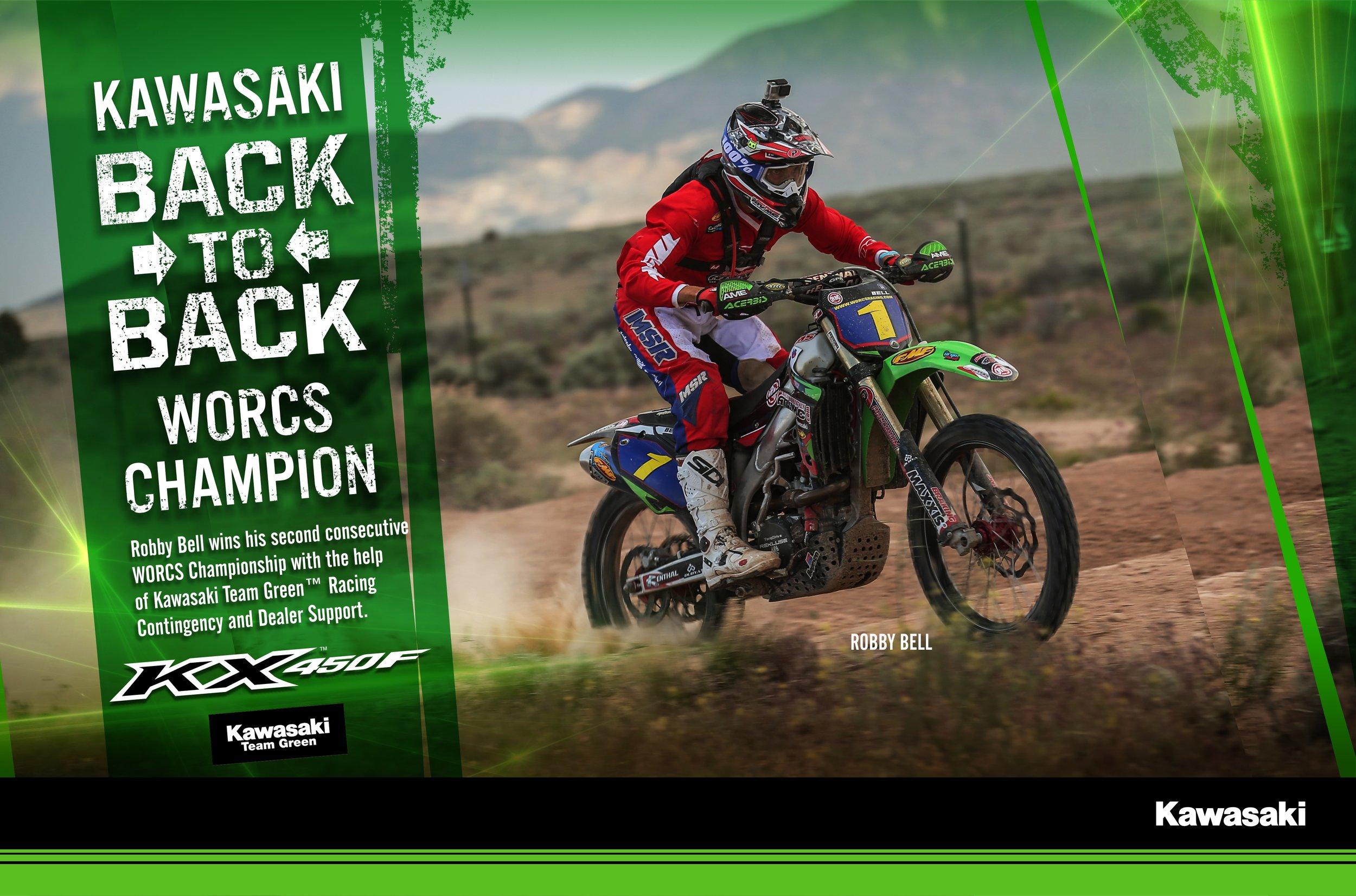 Kawasaki WORCS Win Ad.jpg