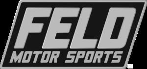 Feld Motorsports