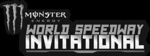 Monster Energy World Speedway Invitational