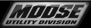 Moose Utility Division