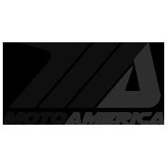 MotoAmerica