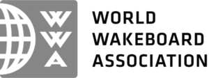 World Wakeboard Association