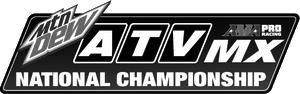 ATVMX National Championship