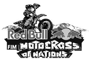 Red Bull Motocross of Nations