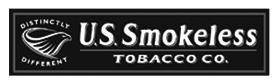 US Smokeless Tobacco