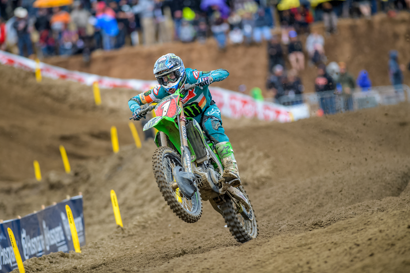 TOMAC_2019_HANGTOWN_MX_OCTOPI__RJS2442.jpeg