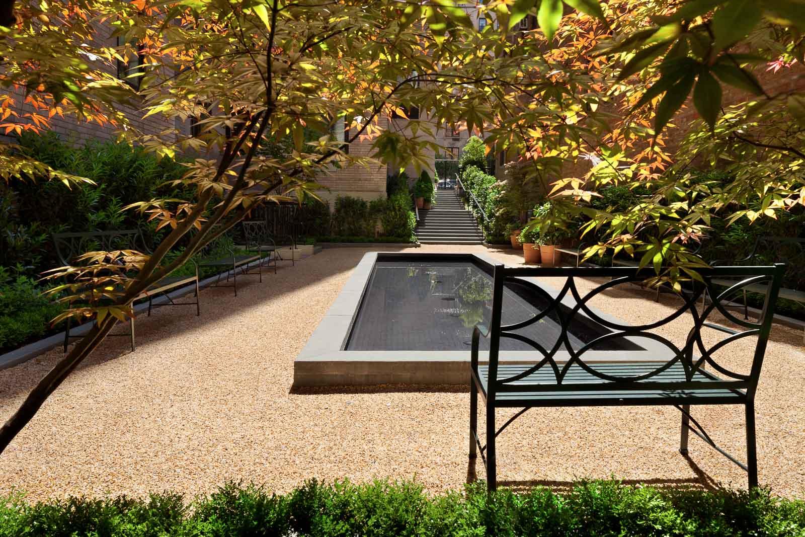 landscape architect NYC-3.jpg