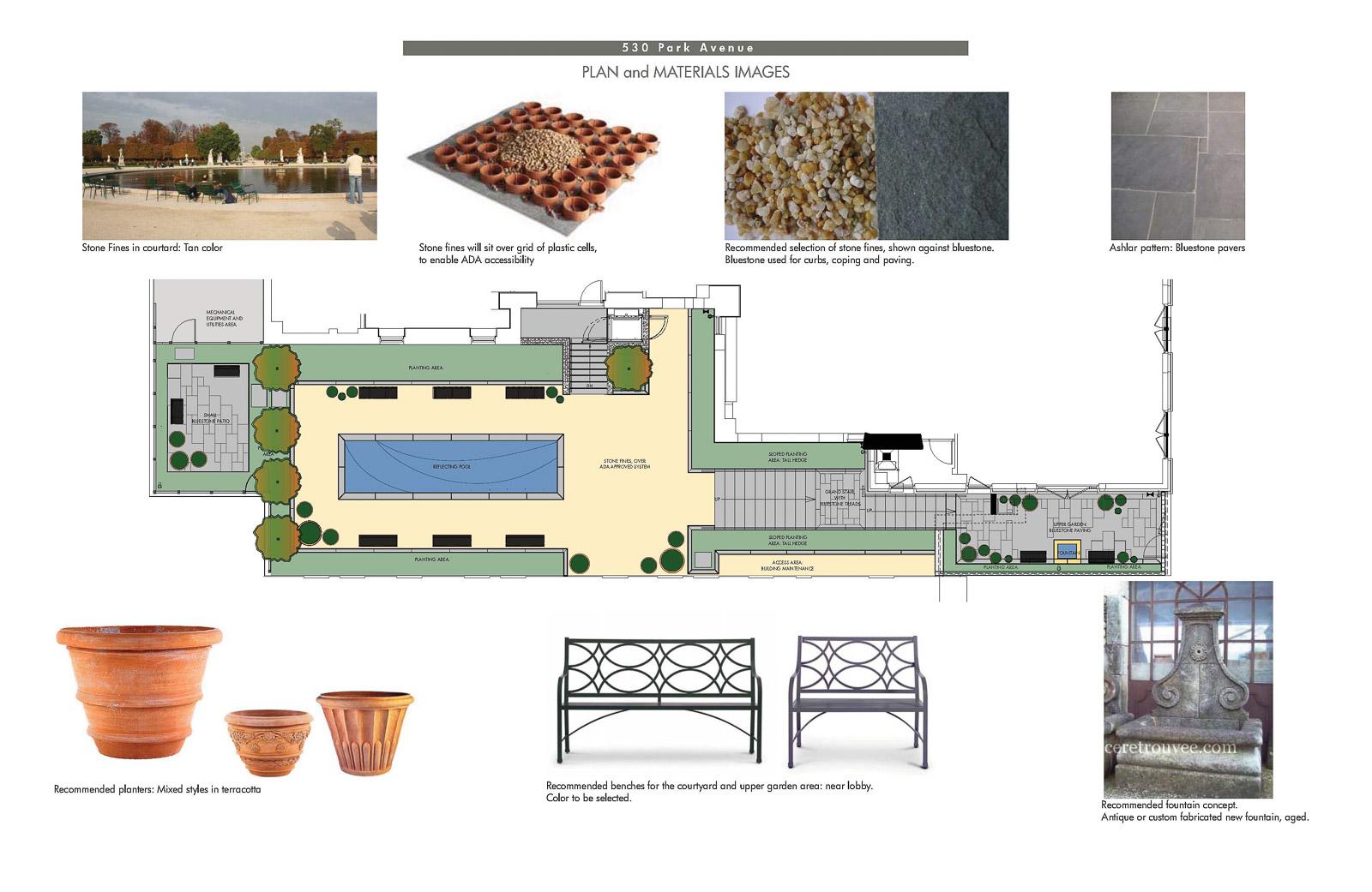 landscape architect NYC-6.jpg