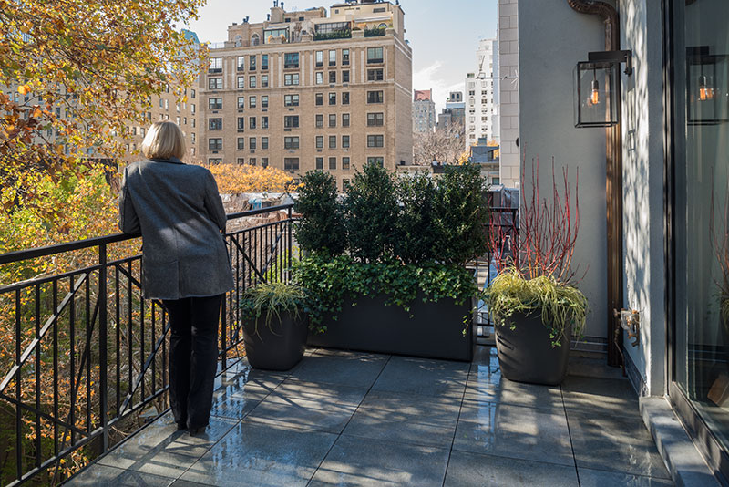 Alfat_2_terrace view.jpg