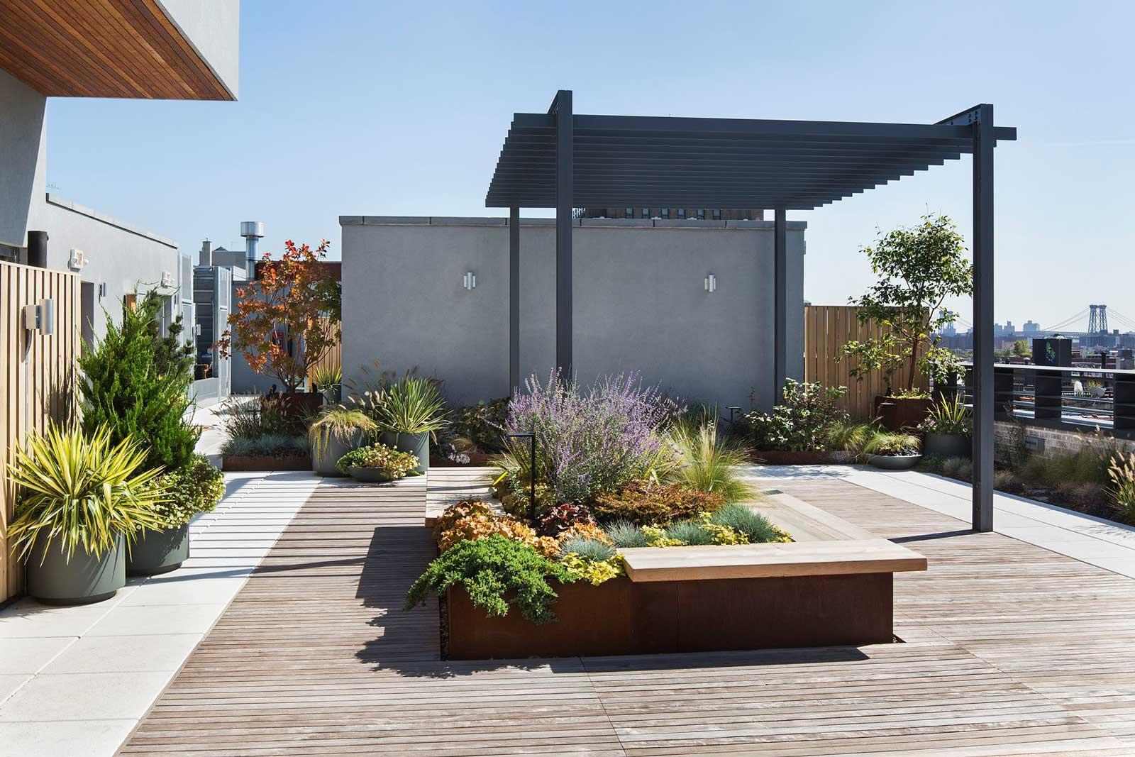 new-york-city-landscape-architect.jpg