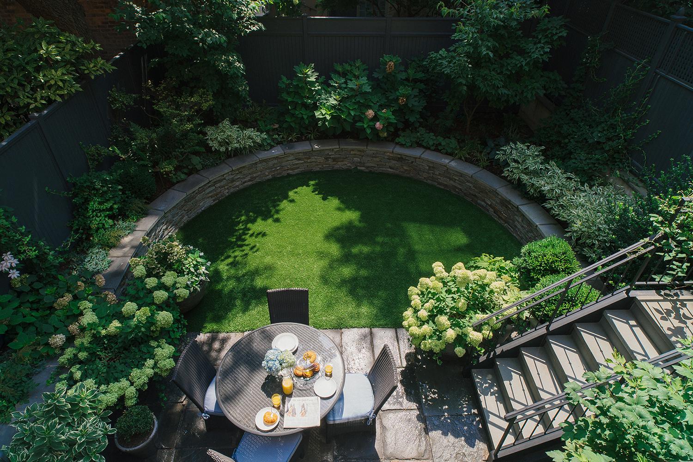 BK garden_4_150.jpg