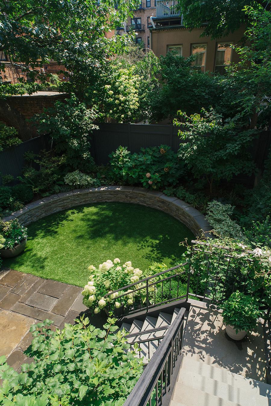 BK garden_3_150.jpg