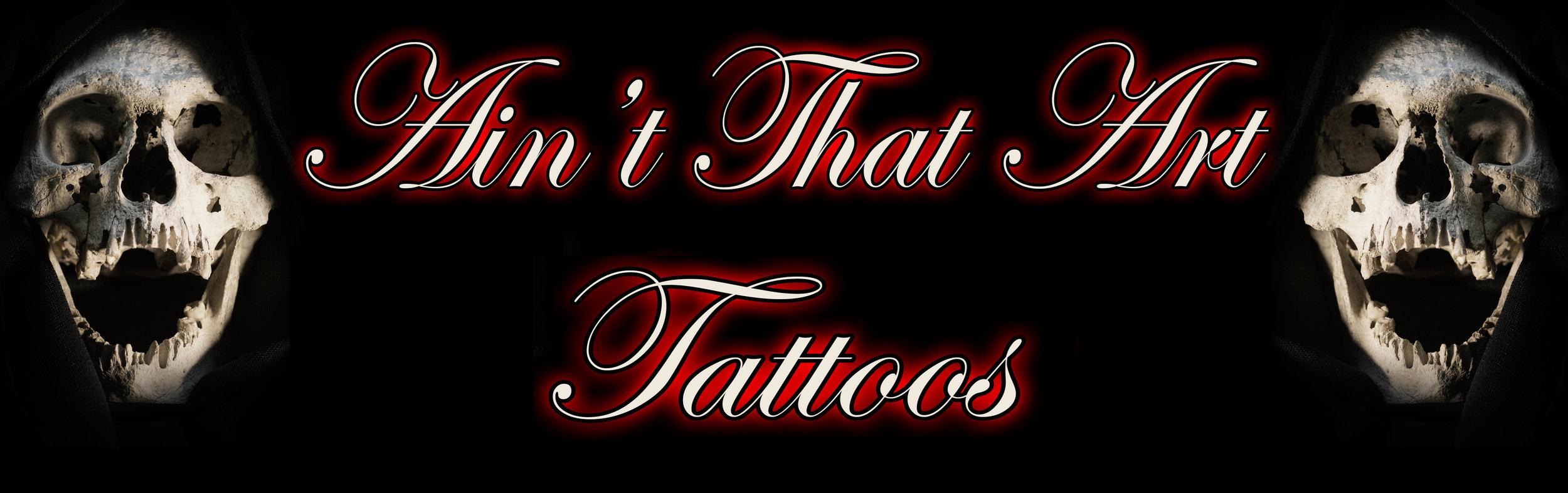 header-tattoos2.jpg