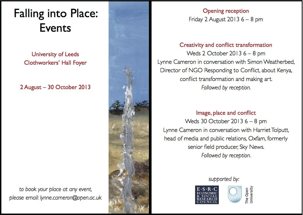 Exhibition Invitation p2.jpg