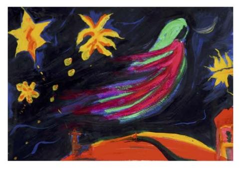 Lynn Cameron-Artworks_LowRes 2 image.jpg
