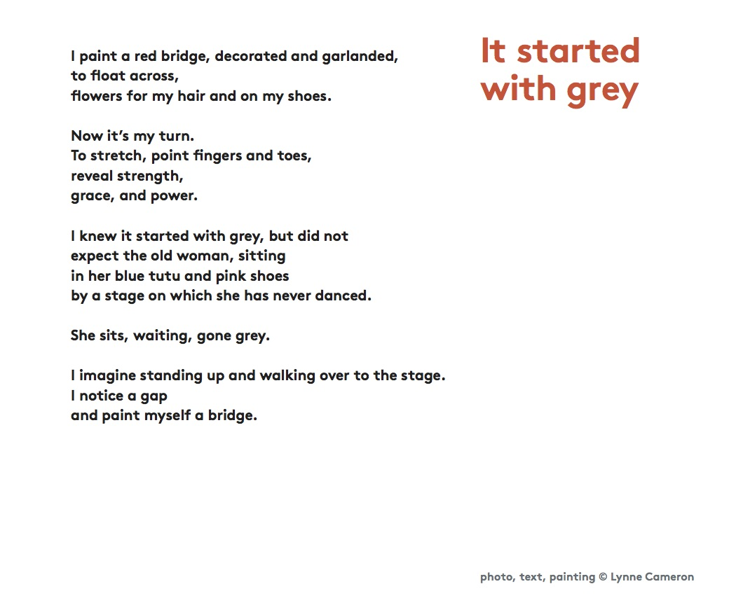 it started with grey words.jpg