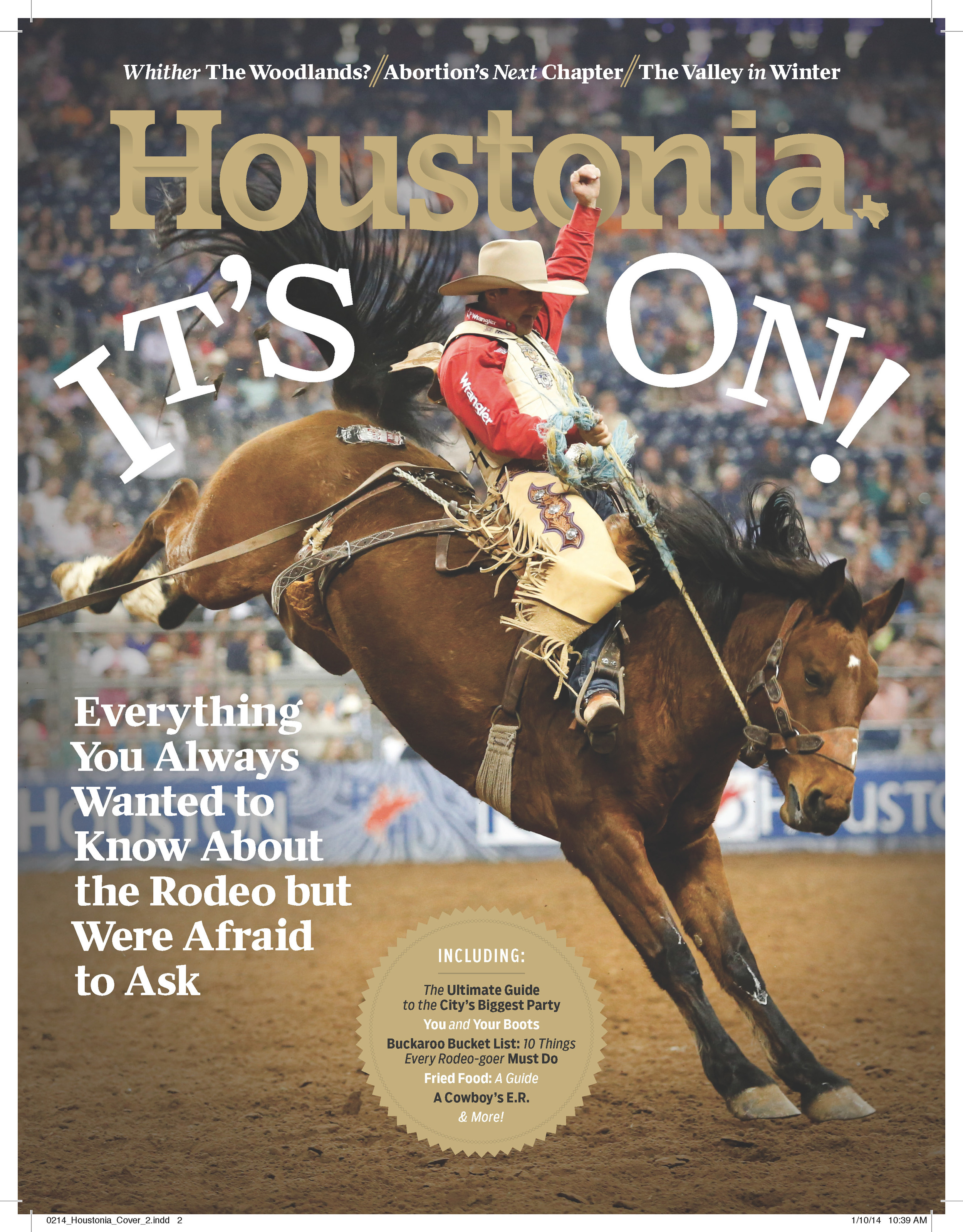0214_Houstonia_Cover_NoBC_Crops.jpg