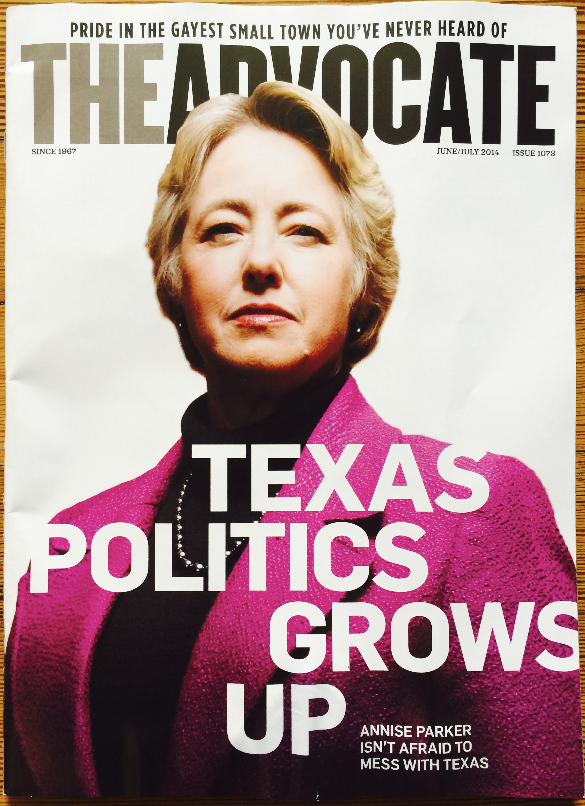 20140528_annise_parker_the_advocate_0001.JPG
