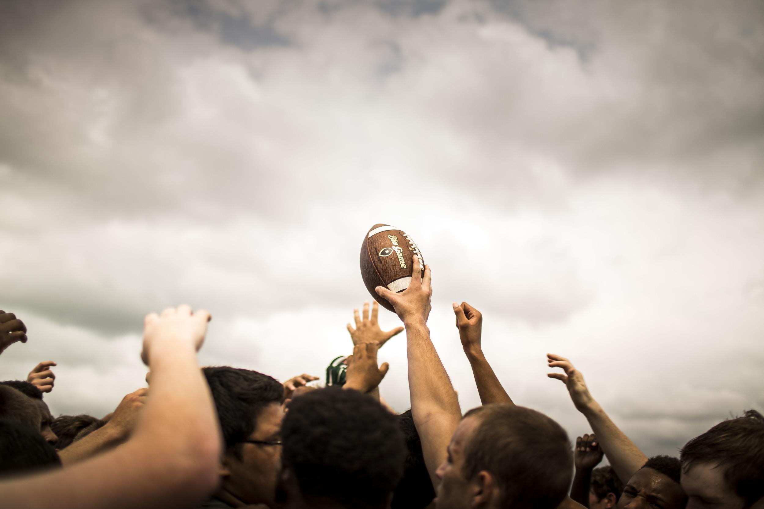 20150507_globe_brenham_football_coaches_0077.jpg