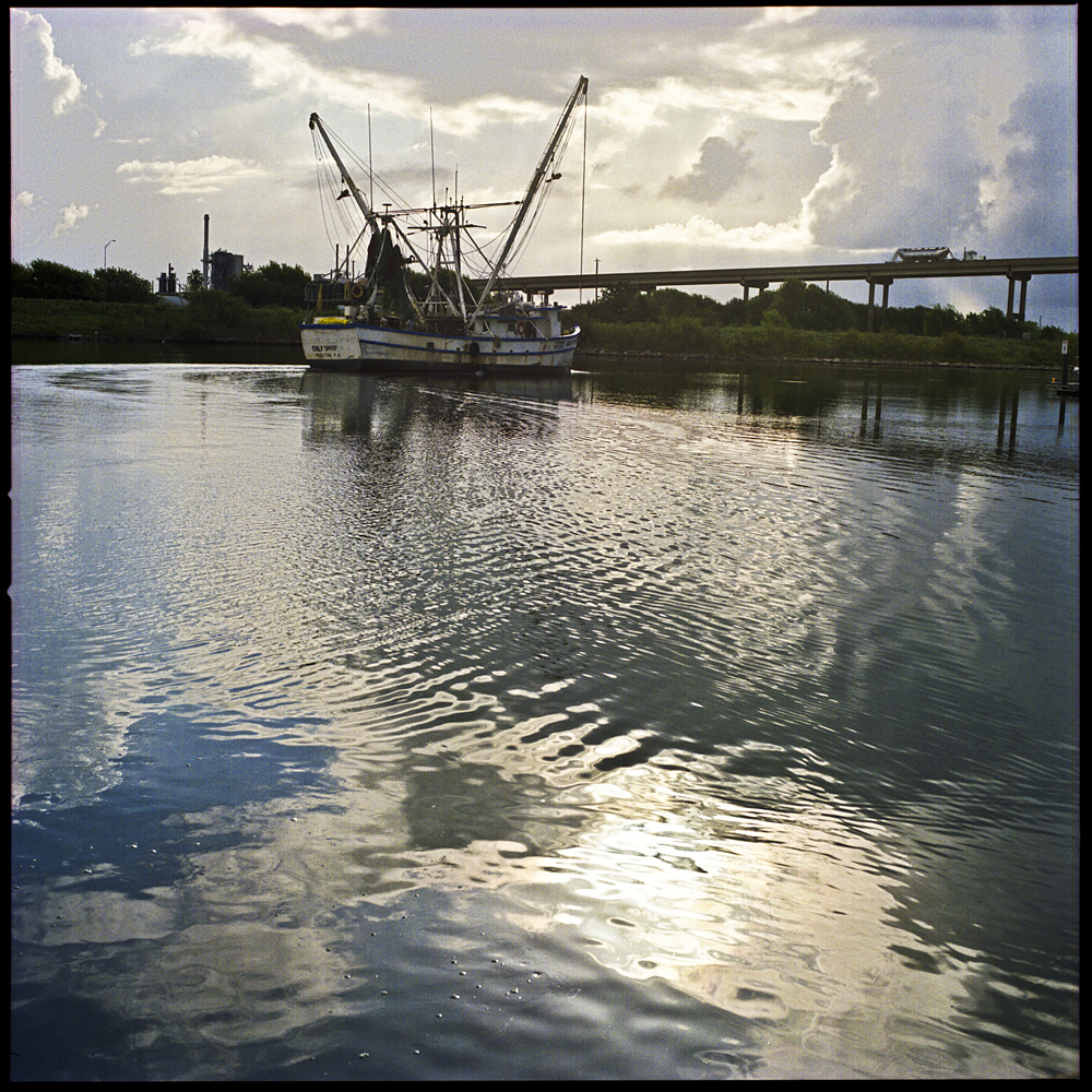 20120725_shrimp_dock004.jpg