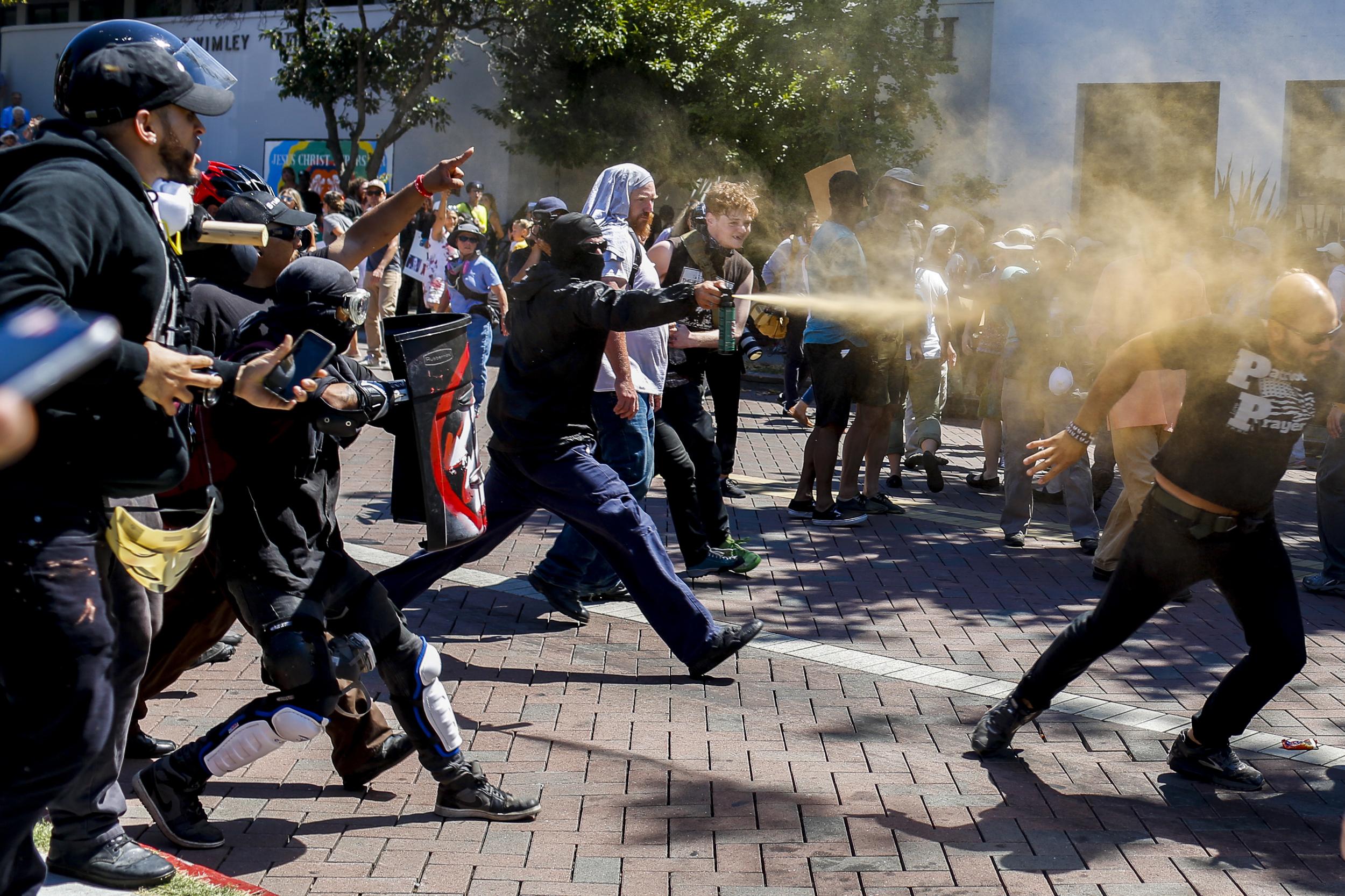20170827_weekend_protests_572.jpg