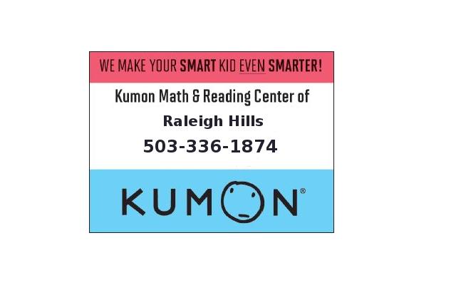 Kumon banner.png