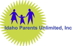 size_550x415_IPUL Logo.png