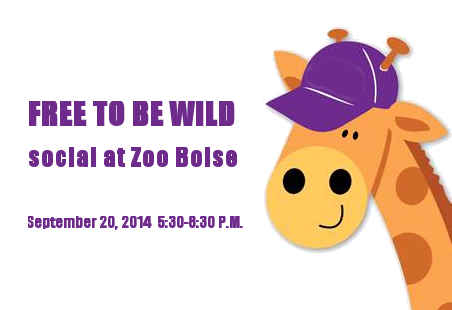 Free to be wild Zoo Boise.png