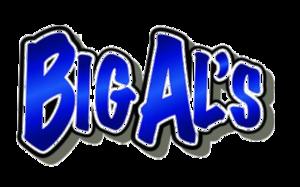 BigAlsLogo-thumb.png