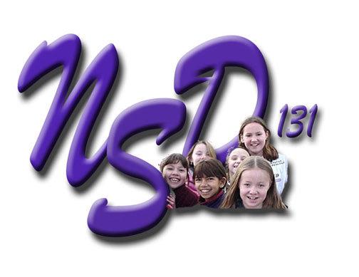 nampa logo_0.jpg