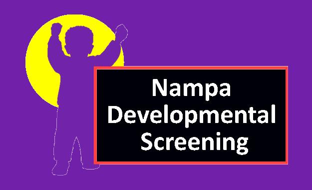 Nampa screening.png