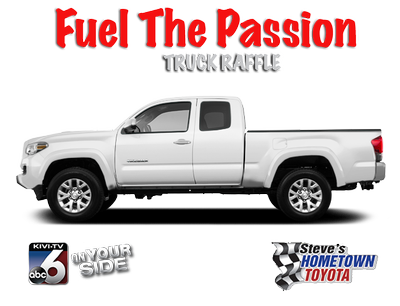8515_TRUCKWEBBANNER_IMAGESIZE400-EVENT_PICTURE.PNG